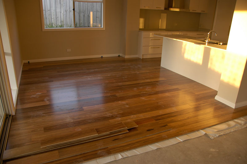 View Topic Boral Engineered Timber Floor Questions